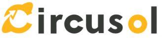 Loser Chemie GmbH - Mitglied im Circusol Projekt