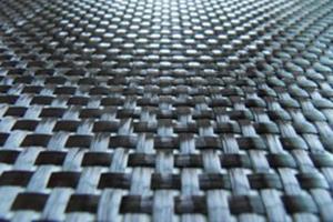 Die LoComp GmbH beschäftigt sich mit der Entwicklung von innovativen Verbundmaterialen.