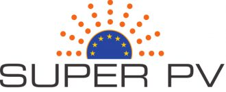 Project SUPER PV - Development of superior quality PV systems, based on a hybrid combination of technological innovations and business operation solutions, aiming to accelerate large scale deployment in Europe and help EU photovoltaic business to regain leadership on world market.