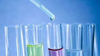 Forschung und Entwicklung - Loser Chemie GmbH