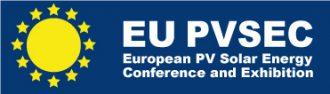 EU PVSEC - Europena PV Solar Energy Conference and Exhibition